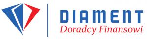 Diament doradcy