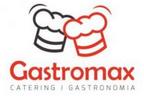 gastromax