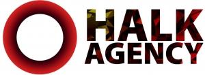 halk agency