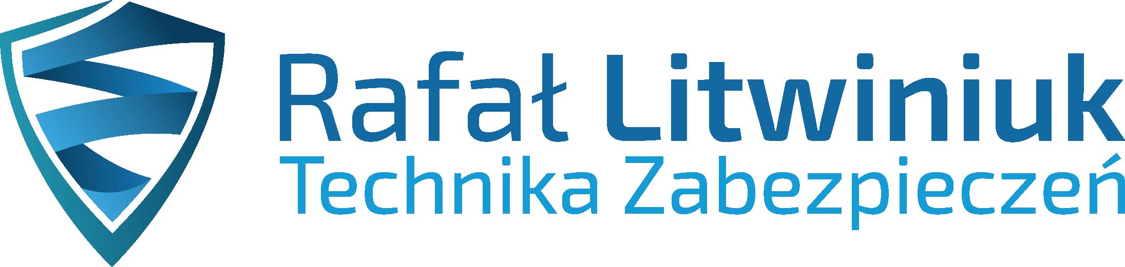 litwiniuk_cmyk
