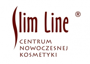 slimline