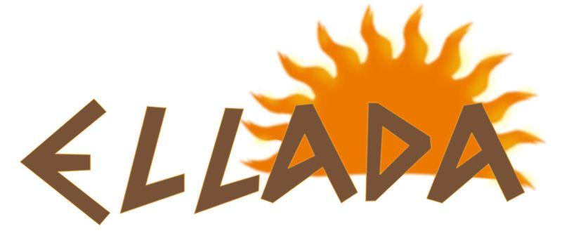 ELLADA Logo