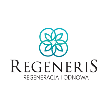 Logo RegeneriS