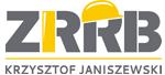 logo zrrb