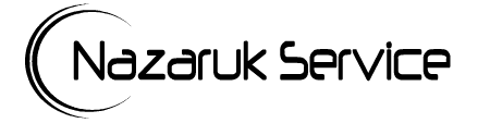 nazaruk serwice