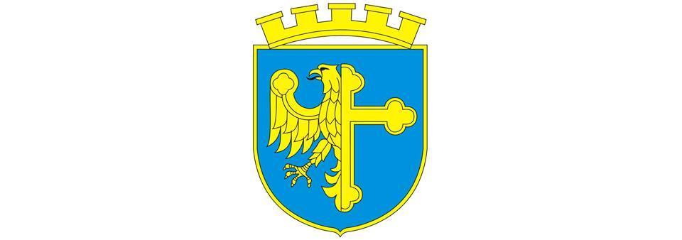Patronat Prezydenta Miasta Opole