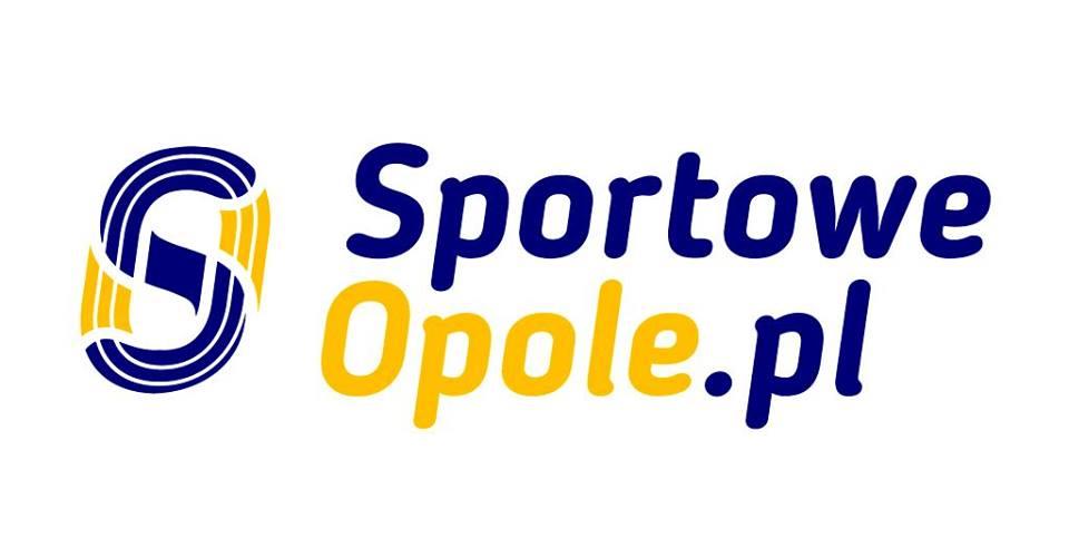 Sportowe Opole