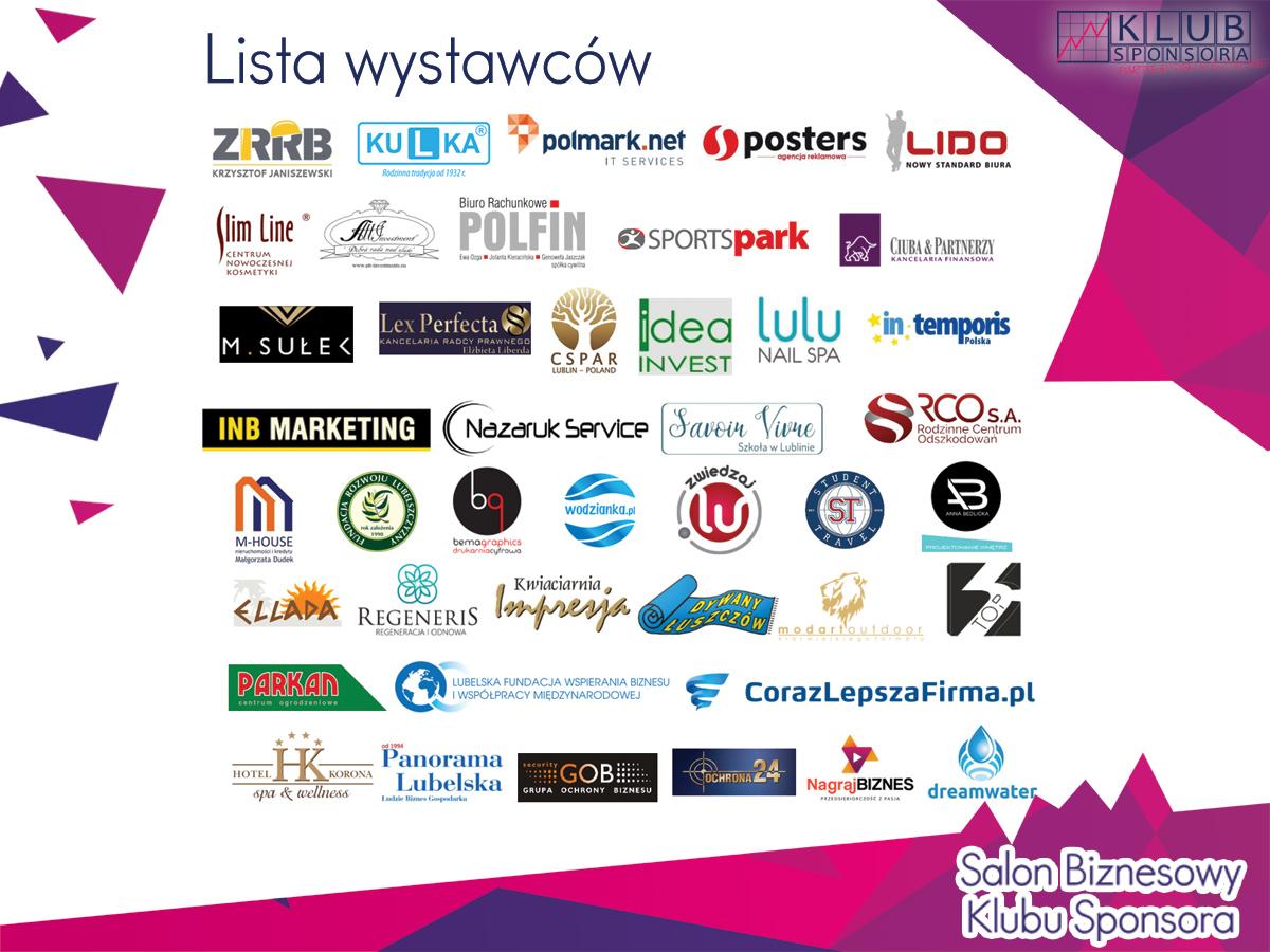 ListaWystawców10cze