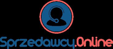 sprzedawcy-online-logo-v1