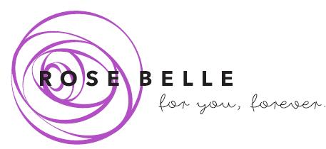Rose Belle