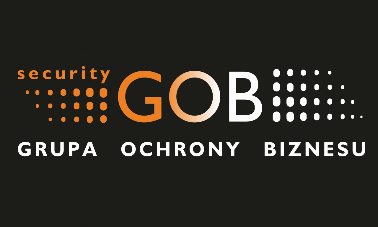 gob-RGB