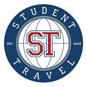 student_travel