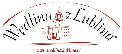 wędlina z Lublina